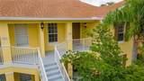 5619 Key West Place - Photo 2