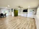 4918 Gold Trees Way - Photo 4