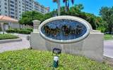 1100 Imperial Drive - Photo 40