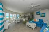 3708 Gulf Drive - Photo 12