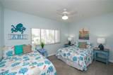 3708 Gulf Drive - Photo 17