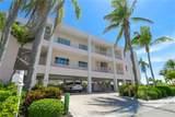 3708 Gulf Drive - Photo 2