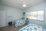 3708 Gulf Drive - Photo 20