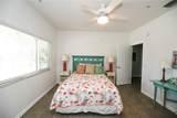 3708 Gulf Drive - Photo 23
