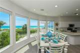 3708 Gulf Drive - Photo 3
