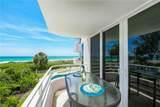 3708 Gulf Drive - Photo 36