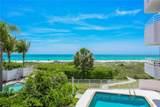 3708 Gulf Drive - Photo 40