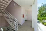 3708 Gulf Drive - Photo 43