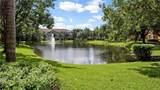 8849 Villa View Circle - Photo 3