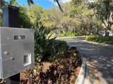 4248 Central Sarasota Parkway - Photo 33