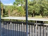 4248 Central Sarasota Parkway - Photo 37