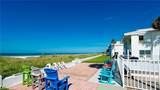5400 Gulf Drive - Photo 10