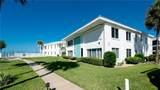 5400 Gulf Drive - Photo 3