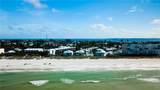5400 Gulf Drive - Photo 30
