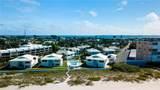 5400 Gulf Drive - Photo 31