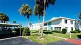 5400 Gulf Drive - Photo 38