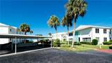 5400 Gulf Drive - Photo 5