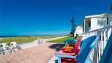 5400 Gulf Drive - Photo 9