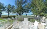 5055 Gulf Of Mexico Drive - Photo 1