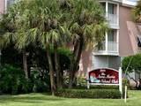 2600 Gulf Drive - Photo 52