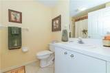 2625 Terra Ceia Bay Boulevard - Photo 25