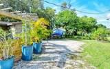 5021 Winchester Drive - Photo 39