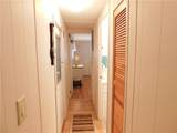 4108 10TH STREET Court - Photo 11