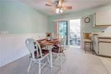14406 Lillian Circle - Photo 8