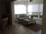 225 Hourglass Way - Photo 10