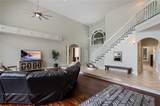 6808 Pinehurst Place - Photo 11