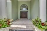 6808 Pinehurst Place - Photo 3