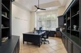 6808 Pinehurst Place - Photo 30