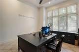 6808 Pinehurst Place - Photo 31
