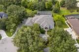 6808 Pinehurst Place - Photo 53