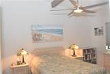1508 Pelican Cove Road - Photo 11