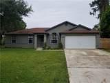 4374 Asteria Terrace - Photo 1