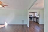 8207 121ST Avenue - Photo 10