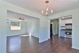 8207 121ST Avenue - Photo 11
