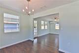 8207 121ST Avenue - Photo 12