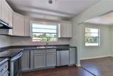 8207 121ST Avenue - Photo 13
