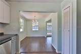 8207 121ST Avenue - Photo 14