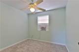 8207 121ST Avenue - Photo 15