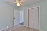 8207 121ST Avenue - Photo 16