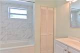 8207 121ST Avenue - Photo 19