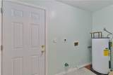8207 121ST Avenue - Photo 20