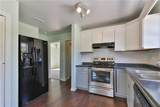 8207 121ST Avenue - Photo 21