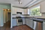 8207 121ST Avenue - Photo 22