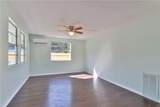 8207 121ST Avenue - Photo 5