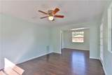 8207 121ST Avenue - Photo 8