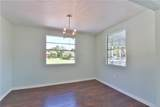 8207 121ST Avenue - Photo 9